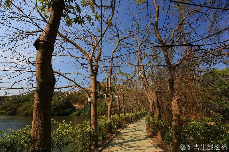 Nanyuan_farm_092.jpg