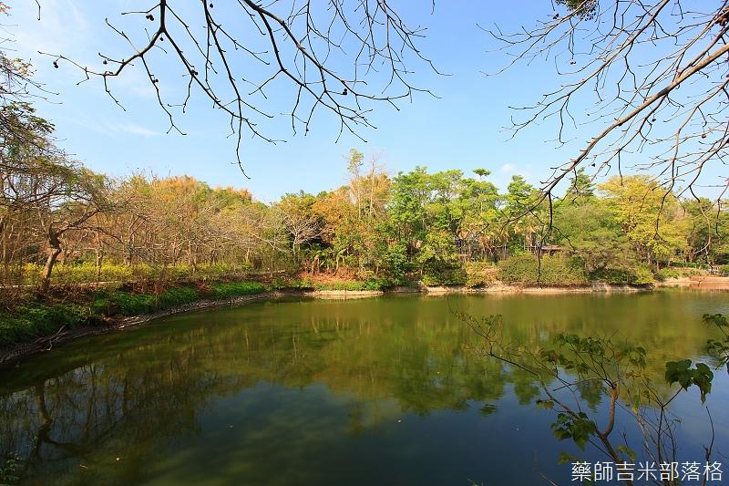 Nanyuan_farm_102.jpg