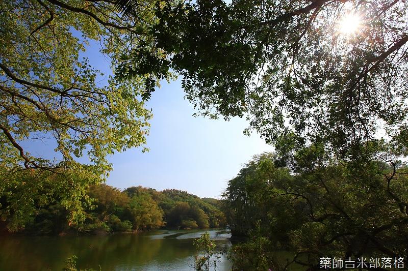 Nanyuan_farm_135.jpg