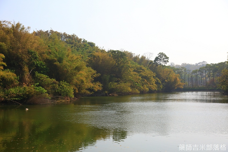Nanyuan_farm_156.jpg