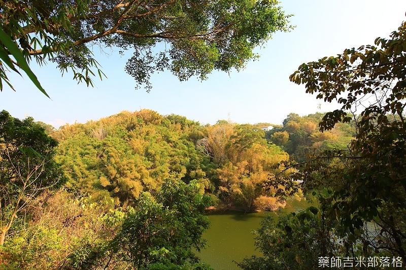 Nanyuan_farm_228.jpg