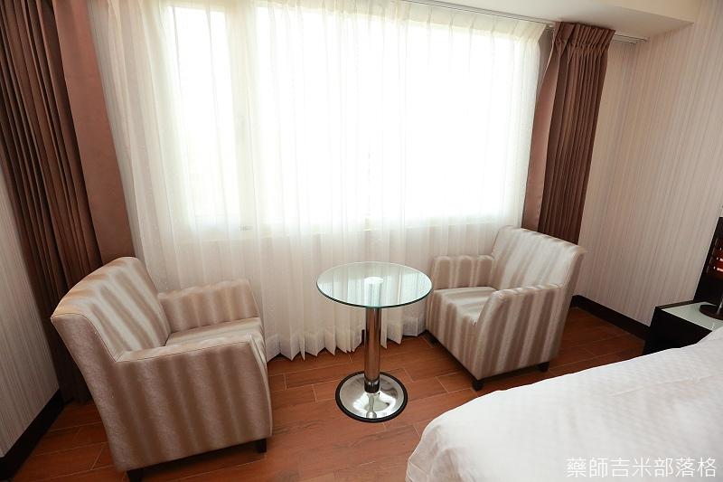 Nanyuan_farm_Hotel_035.jpg