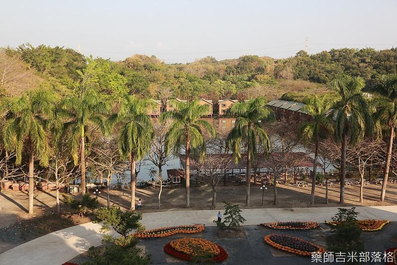 Nanyuan_farm_Hotel_058.jpg
