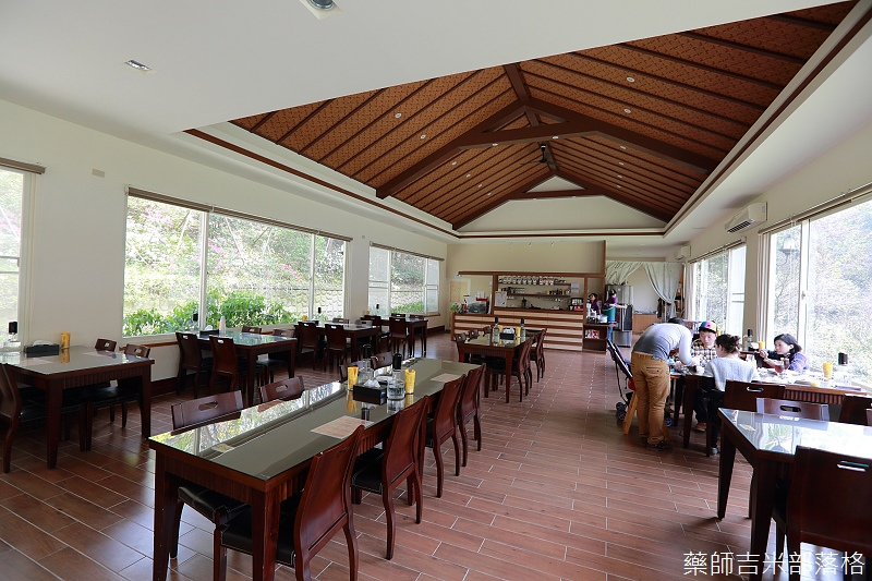 Nanyuan_farm_Food_010.jpg
