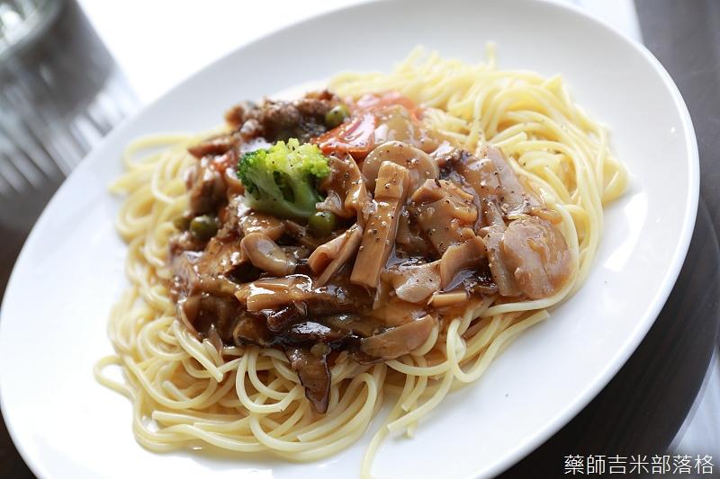 Nanyuan_farm_Food_013.jpg