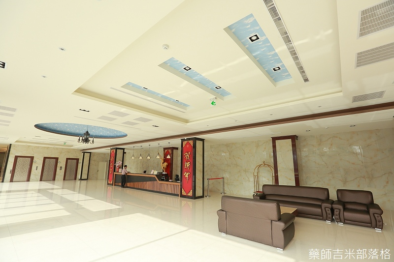 Nanyuan_farm_Hotel_087.jpg