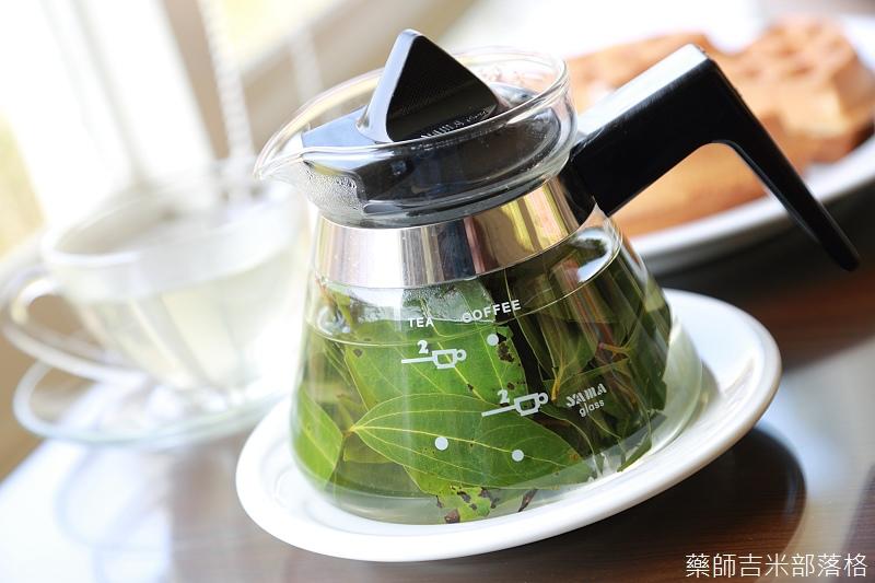 Nanyuan_farm_Food_045.jpg