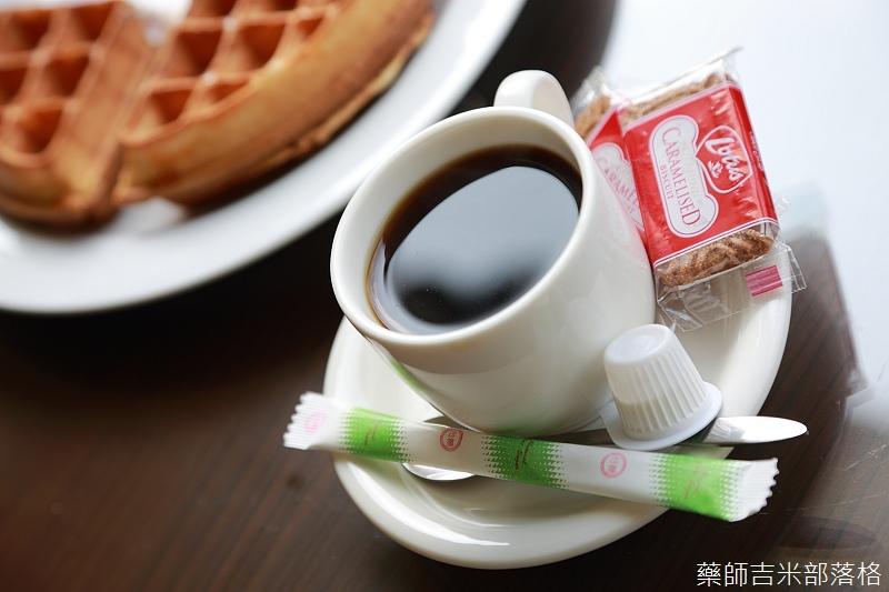 Nanyuan_farm_Food_052.jpg
