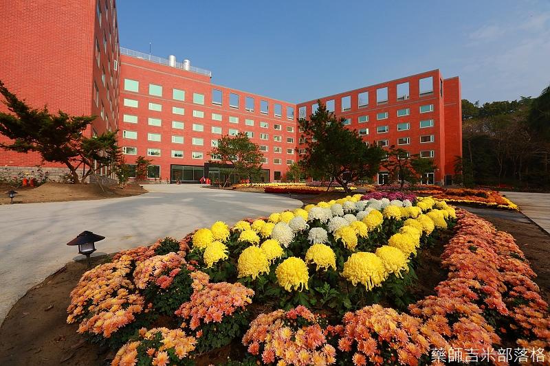 Nanyuan_farm_Hotel_102.jpg