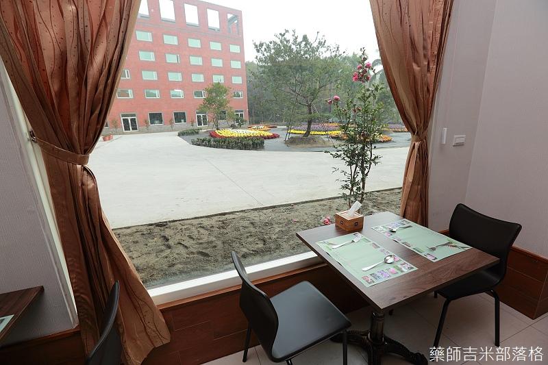 Nanyuan_farm_Hotel_120.jpg
