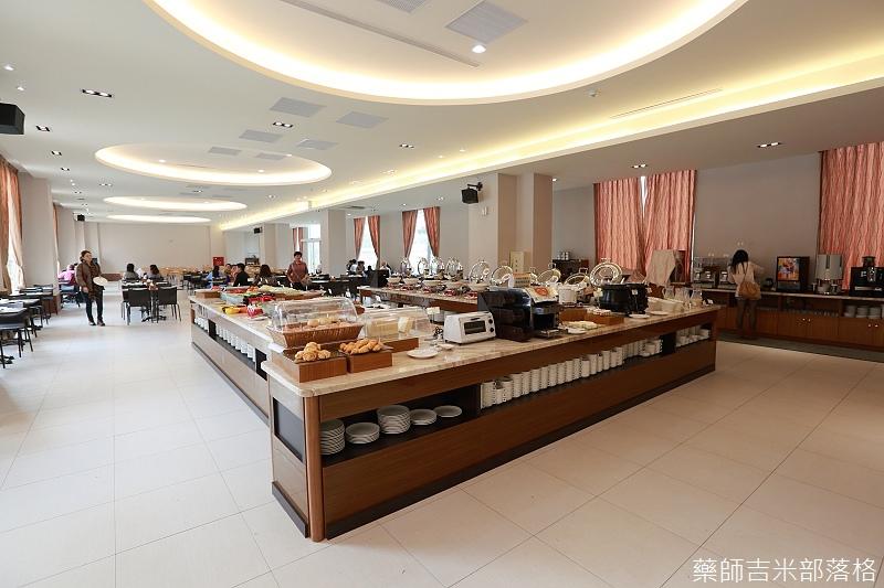 Nanyuan_farm_Hotel_124.jpg