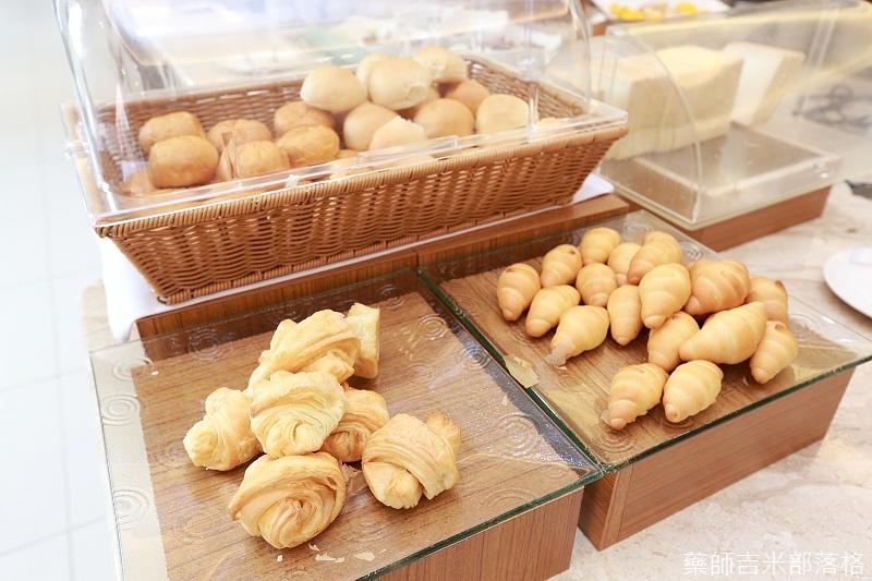 Nanyuan_farm_Hotel_131.jpg