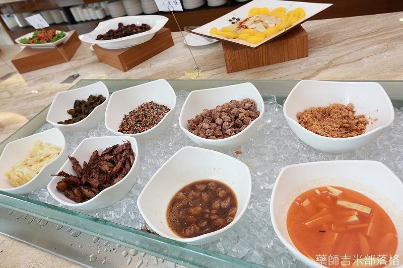 Nanyuan_farm_Hotel_132.jpg