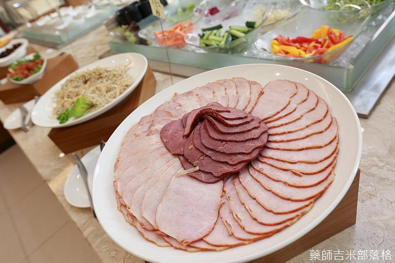 Nanyuan_farm_Hotel_136.jpg