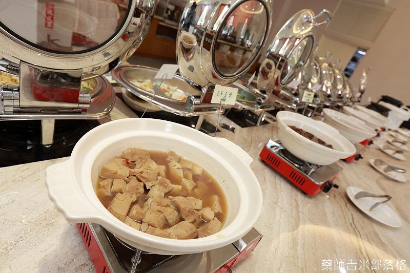 Nanyuan_farm_Hotel_137.jpg