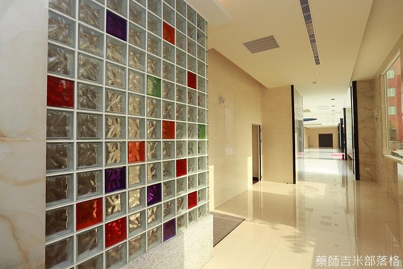 Nanyuan_farm_Hotel_147.jpg