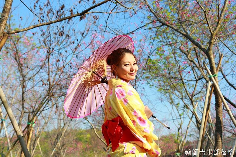 Nanyuan_farm_322.jpg