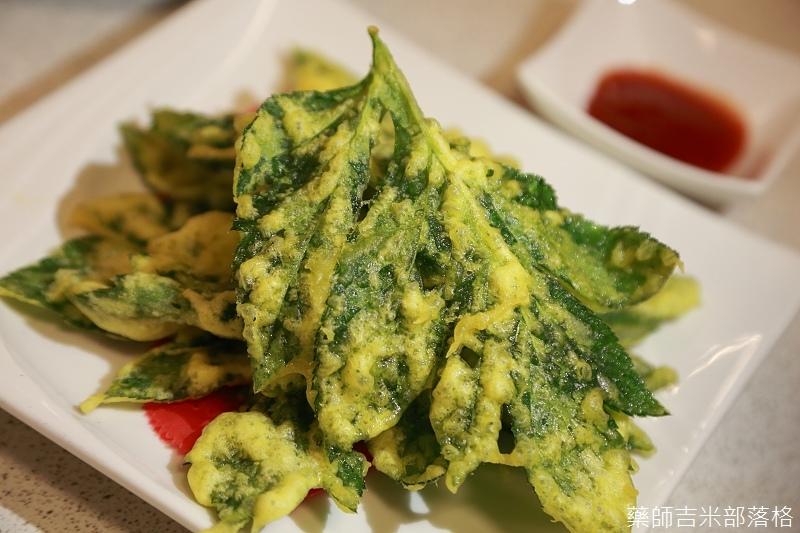Nanyuan_farm_Food_105.jpg