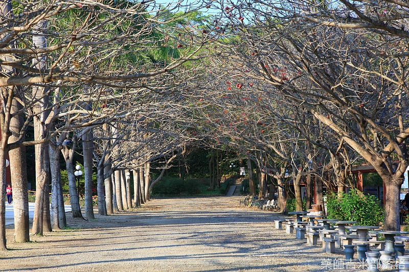 Nanyuan_farm_363.jpg