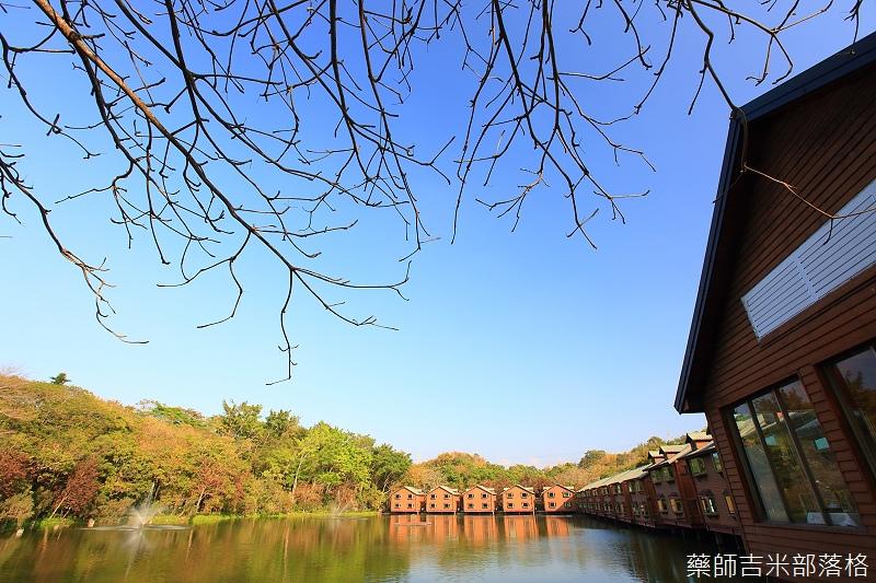Nanyuan_farm_373.jpg