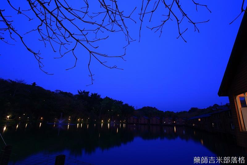 Nanyuan_farm_398.jpg