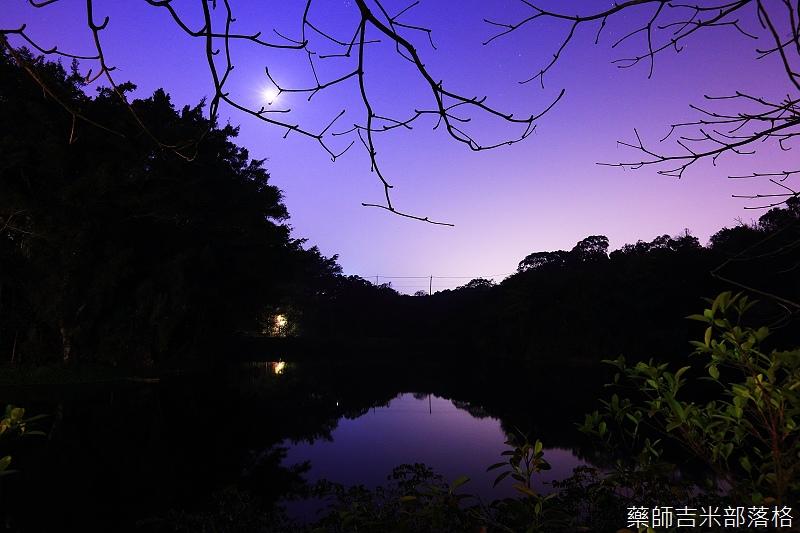 Nanyuan_farm_432.jpg