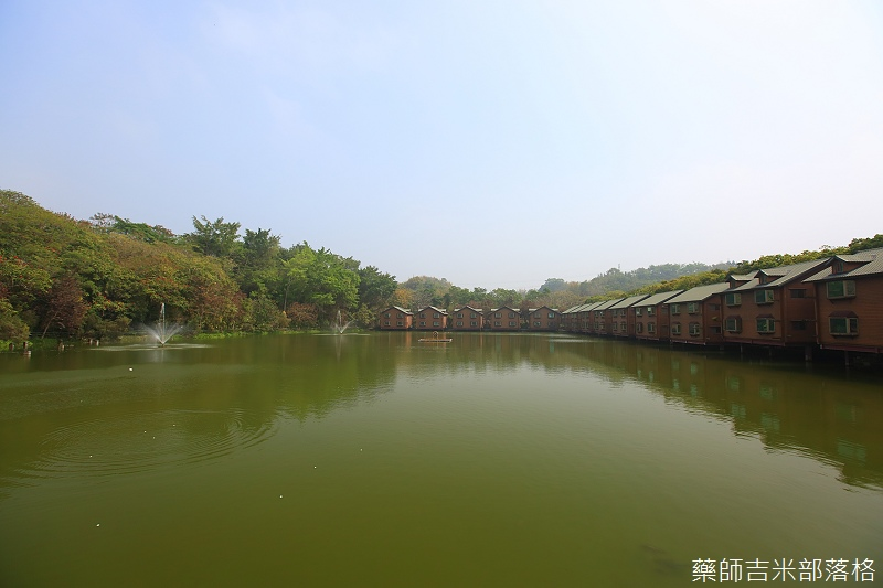 Nanyuan_farm_469.jpg