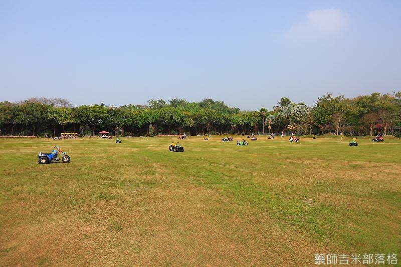 Nanyuan_farm_494.jpg