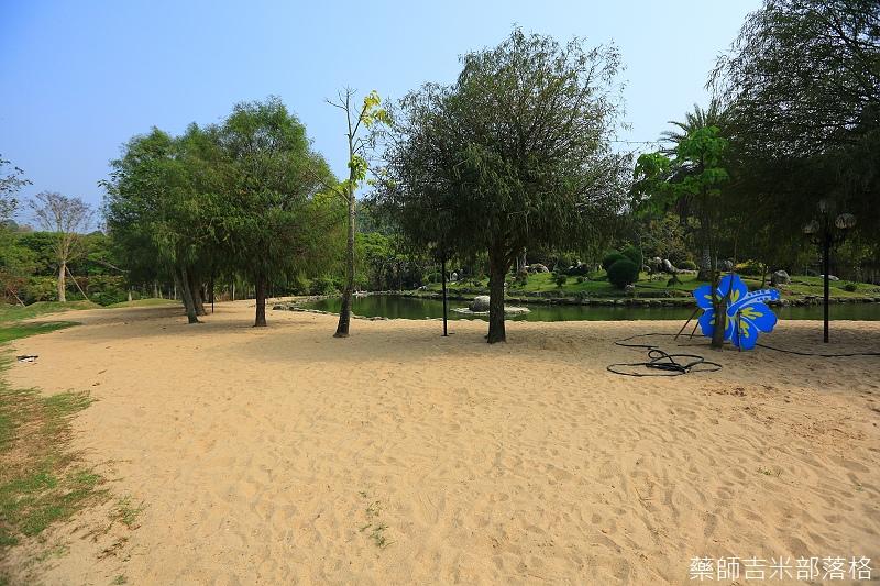 Nanyuan_farm_495.jpg