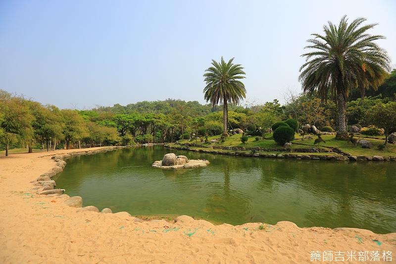 Nanyuan_farm_496.jpg