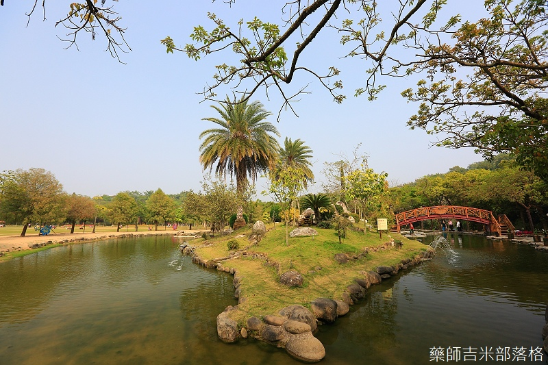 Nanyuan_farm_507.jpg