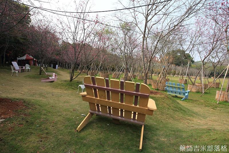 Nanyuan_farm_588.jpg
