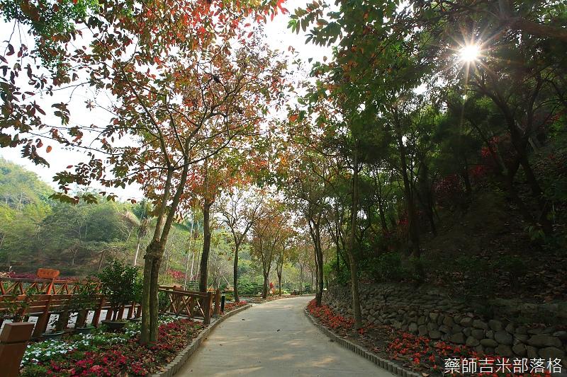 Nanyuan_farm_622.jpg
