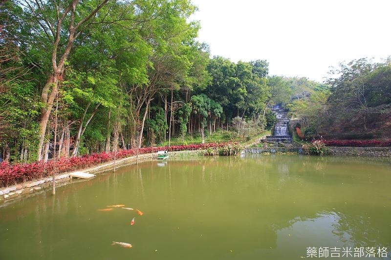 Nanyuan_farm_625.jpg