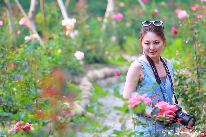 Nanyuan_farm_684.jpg