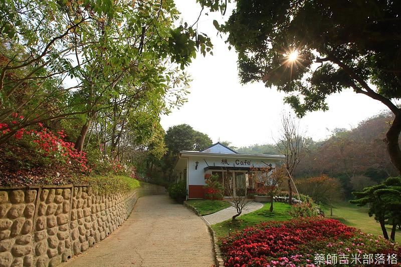 Nanyuan_farm_720.jpg