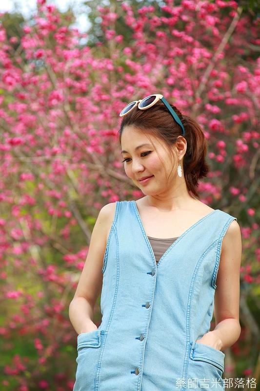 Nanyuan_farm_736.jpg