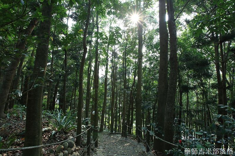 Nanyuan_farm_759.jpg