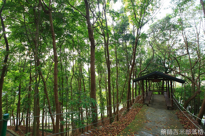 Nanyuan_farm_786.jpg