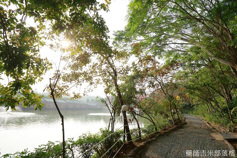 Nanyuan_farm_818.jpg