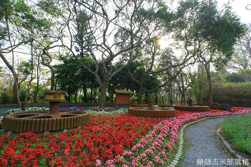 Nanyuan_farm_825.jpg