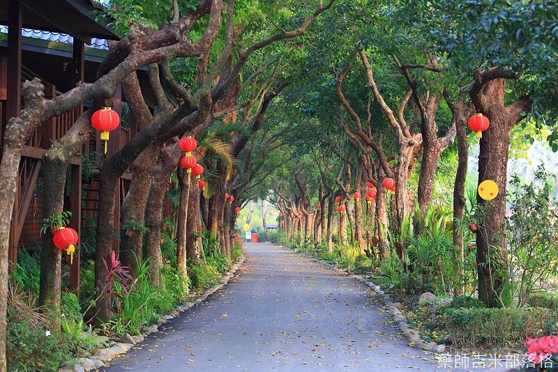 Nanyuan_farm_988.jpg