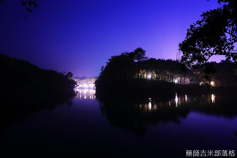 Nanyuan_farm_426