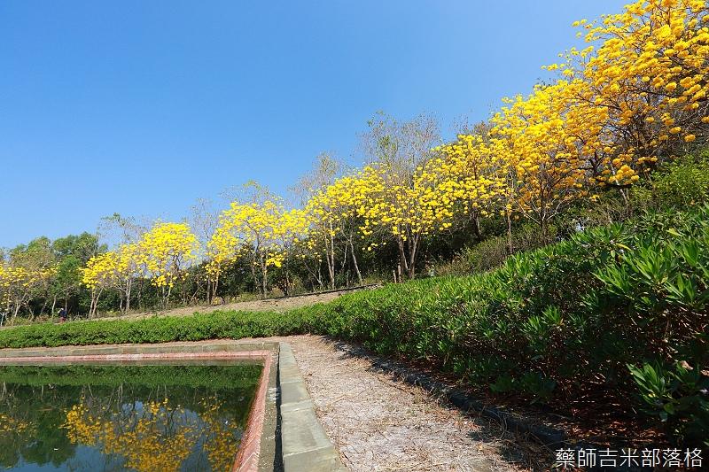 Tainan_150303_118.jpg