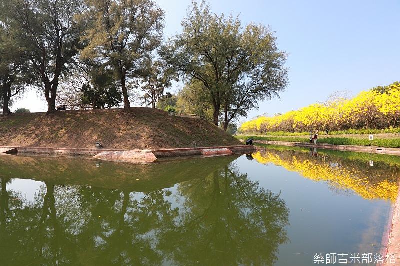 Tainan_150303_122.jpg