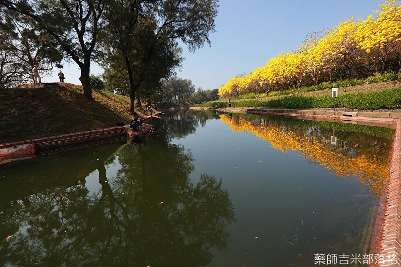Tainan_150303_146.jpg