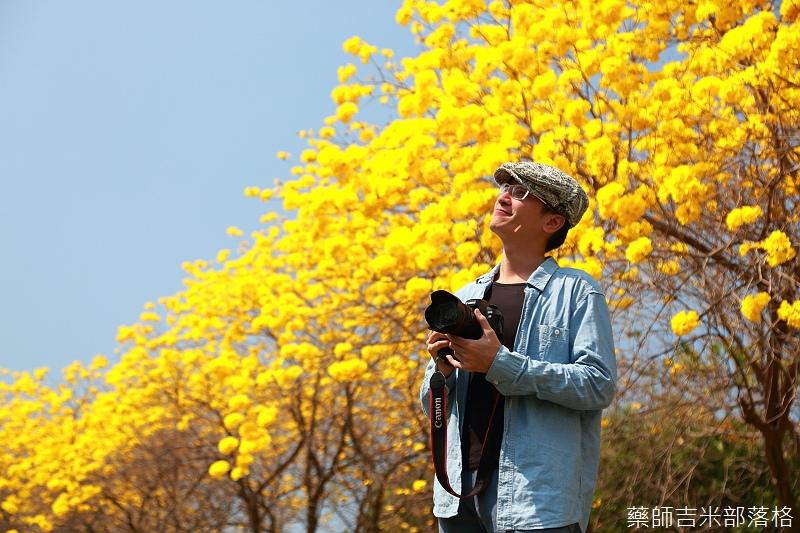 Tainan_150303_268.jpg