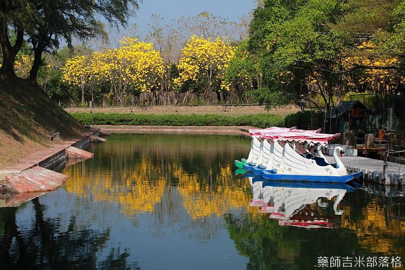 Tainan_150303_301.jpg