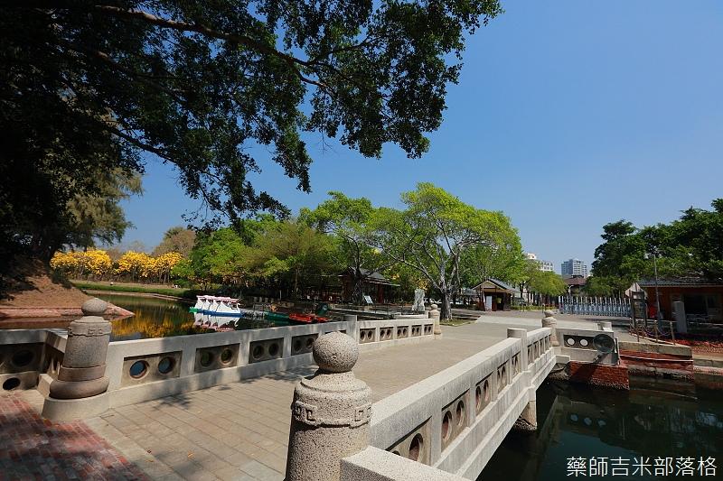 Tainan_150303_317.jpg