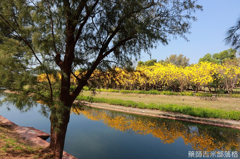 Tainan_150303_339.jpg